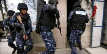 الخليل : قتيل ببيت أمر وإضرام النار بـ6 منازل بالعروب
