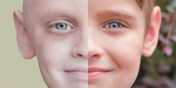 في 42 يوماً تخلصوا من الخلايا السرطانية ..بسبب هذا العصير