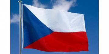 التشيك : تدرس نقل سفارتها الى القدس المحتلة