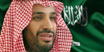 هذا ما توقعته خبيرة فلك لولي العهد السعودي خلال الأسبوعين القادمين!