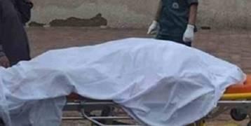 وفاة مسنة في القدس إثر سقوط مصعد منزلي