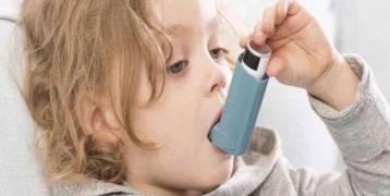 علاج الربو في الأطفال في سن 12 عامًا فأكبر
