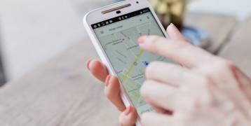 طريقة العثور على هاتفك المفقود أو المسروق