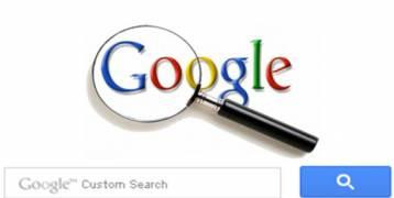 خطة غوغل المبتكرة: اكتب أقل تحدث أكثر