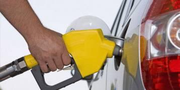 رسمياً.. أسعار الوقود ترتفع في إسرائيل مطلع الشهر القادم
