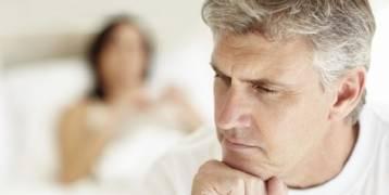 بالصدفة.. تم اكتشاف أقوى علاج للضعف الجنسي