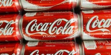 'كوكاكولا' تدعم اليمين المتطرف في 'إسرائيل'