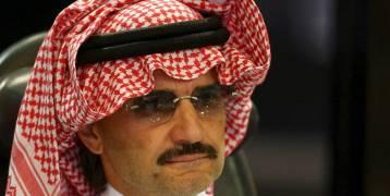 """اعتقال الوليد يثبت براءة محمد بن سلمان من """"لعبة العروش"""""""