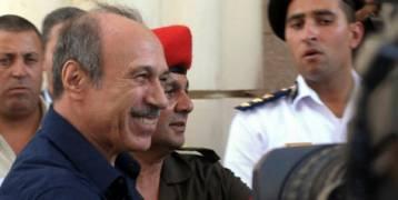 """""""العهد الجديد"""": السعودية استعانت بوزير داخلية مبارك في جهاز أمن الدولة الجديد"""