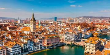 دولة أوروبية متقدمة تبحث عن عشرات آلاف العاملين