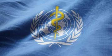 الصحة العالمية تحذر.. نواجه مرحلة حرجة لجائحة كورونا