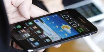 9 نصائح لتجاوز مشكلة بطء هواتف أندرويد