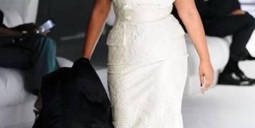أبرز عارضات أزياء plus size.. غيرن مفاهيم الموضة وحصدن إعجاباً كبيراً!