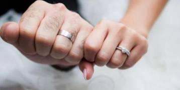علماء النفس يخبرونك: البقاء عازباً أفضل من أن تكون متزوجاً!