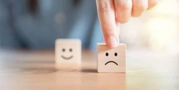 عادات سلبية تستنزف السعادة