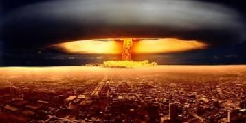بيونغ يانغ: الوضع حرج والحرب النووية قد تقع بأي لحظة