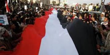 اليمن :   مقتل 4 صحفيين على يد الحوثيين في صنعاء