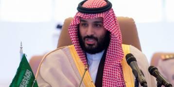"""رئيس دولة عربية يطلب من بن سلمان """"تدخلاً عاجلاً"""" والسبب خطير"""