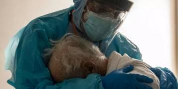 وفاة 31 طبيب أردني بكورونا