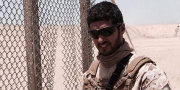 الأمارات : إصابة صهر محمد بن زايد في سقوط مروحية باليمن