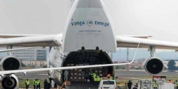 إسبانيا تصادر أدوية موجهة إلى المغرب والشرق الأوسط تستعمل في معالجة كورونا فيروس