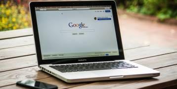 """أداة جديدة للتحقق من الأخبار الكاذبة طرحتها """"جوجل"""""""