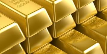 القبض على هندي حاول تهريب  12 سبيكة من الذهب داخل أمعائه
