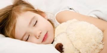 8 حقائق وأسرار مدهشة عن النوم