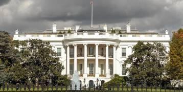 صور.. عدو غير متوقع إطلاقاً يغزو البيت الأبيض