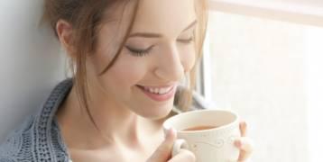 لعشاق الشاي ..هذه أفضل انواعه