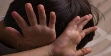 مصرية تقتحم مدرسة وتصيب طفلا بارتجاج في المخ انتقاما لابنها
