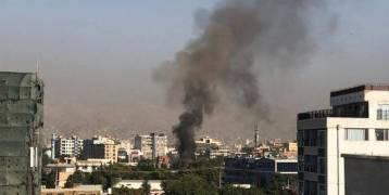 10 قتلى بانفجار استهدف موكب نائب الرئيس الأفغاني