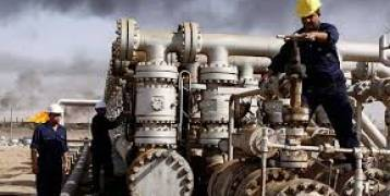 قطر تزيد إنتاجها من الغاز الطبيعي بنسبة 30%