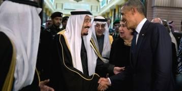 """""""فيتو"""" أوباما سقط بطريقة مخجلة في مجلسي الشيوخ والنواب.. وقانون """"العدالة ضد رعاة الإرهاب"""" اجيز بأغلبية ساحقة.. والحليف السعودي تحول الى """"عدو"""" والاستعدادات لابتزازه بدأت"""