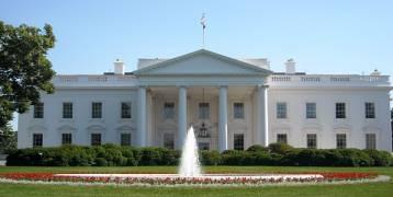 صور: الغرائب المخفية خلف جدران البيت الأبيض