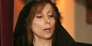 وفاة الفنانة فيروز تشعل مواقع التواصل الاجتماعي