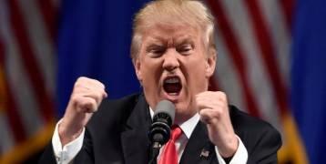 وصف كيم بأنه رجل صواريخ في مهمة انتحارية.. ترامب يهدد أمام الأمم المتحدة بتدمير كوريا الشمالية بالكامل