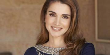"""بالصورة- شاهدوا كيف احتفلت الملكة رانيا بعيد ميلاد ابنتيها... ما فعلته أشعل """"إنستغرام"""""""