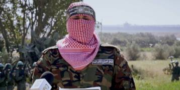 إسرائيل تكشف تفاصيل جديدة بمحاولة اغتيال الضيف وقادة القسام عام 2014