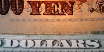 الدولار يصعد مع ترقب أسعار الفائدة الأميركية