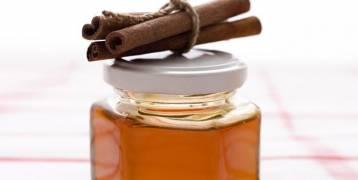 فوائد العسل والقرفة ستجبركم على شربه يومياً