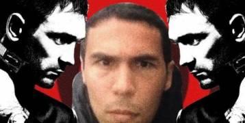 مؤشرات على تورط مخابرات عربية في هجوم ملهى إسطنبول.....شريك الجريمة