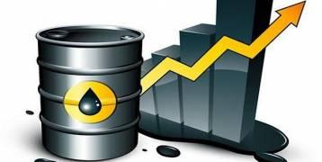 أنقرة : التهديد التركي لكردستان يرفع النفط إلى أعلى مستوى في عامين