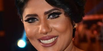 ملاك الكويتية: رفيقتي تجيب شباب للبيت بفلوس عشان يشوفوني!.....بالفيديو
