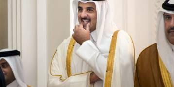 حرب إعلامية ساخنة بين قطر والسعودية والإمارات
