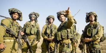 """الاحتلال يطلق حملة """"احتضان الدب"""" بالضفة الغربية"""