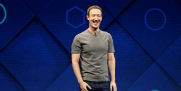 """فيسبوك ماسنجر تجلب الدردشة الحية إلى المواقع.. تعرَّف على خاصية """"دردشة العملاء"""""""
