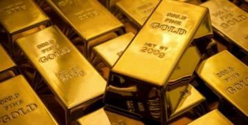 أسعار الذهب إلى الارتفاع