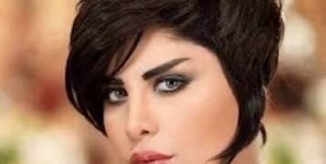 مغنية كويتية تشتم الرئيس التركي اردوغان: اخرس.. أنتم غزاة ولصوص !