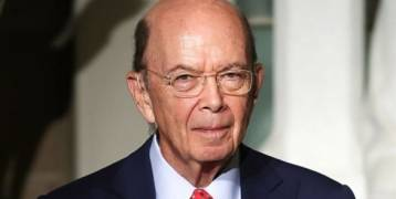 """وزير التجارة الأمريكي: خطة الصين الصناعية لعام 2025 """"مخيفة"""""""